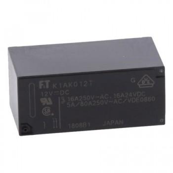 FTR-K1AK012T