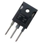 Transistors - FETs, MOSFETs