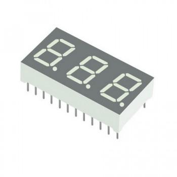 E30281-L-O-8-W