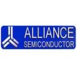 Alliance Semiconductor