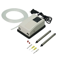 Vacuum tweezers QS-2008