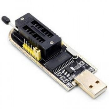 USB programmer CH341A