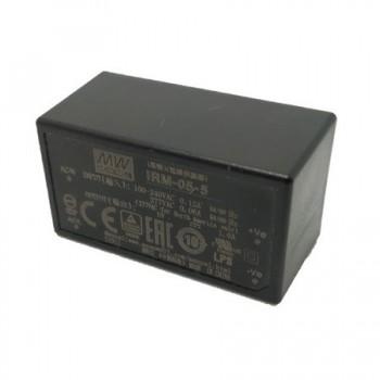 Converter AC-DC IRM-05-5