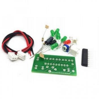 Sound level indicator KA 2284 KIT