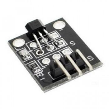 Hall Sensor Module for Arduino KY-003