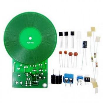 Metal detector MDS-60 KIT