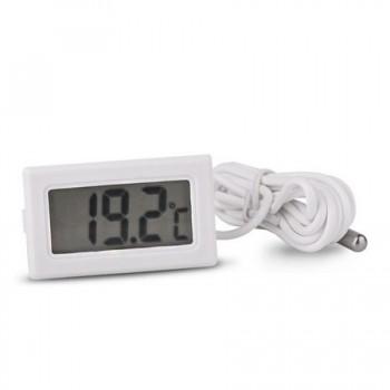 Digital thermometer T-5070 1 meter