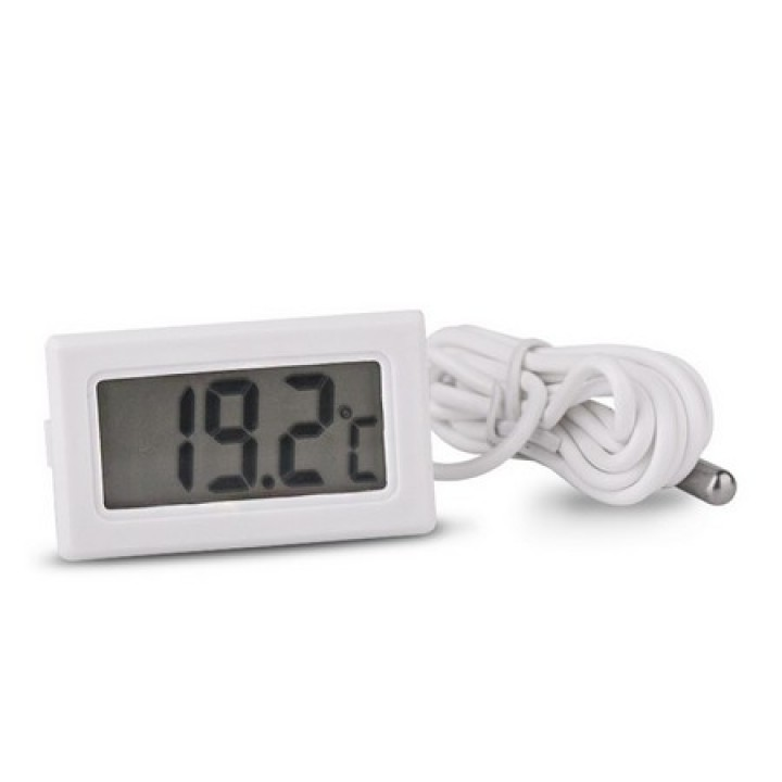 Digital thermometer T-5070 2 meters