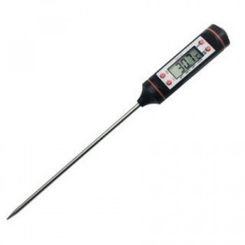 Thermometer TP101