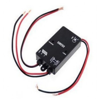 Charge controller CLP03