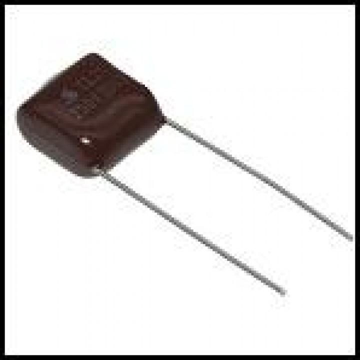 0,1 µF,63V