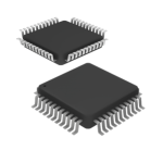 Integrated Circuits (ICs)