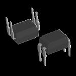 Optocouplers / Photocouplers